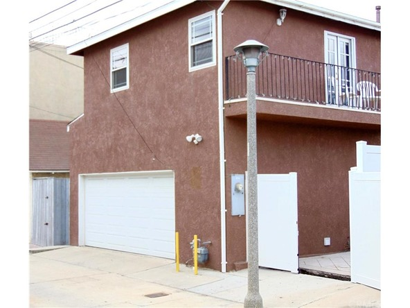 5684 Campo Walk, Long Beach, CA 90803 Photo 19