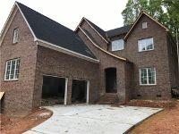 Home for sale: 1223 Home Pl., Matthews, NC 28105