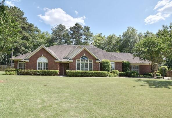 2719 Summerfield Pl., Phenix City, AL 36867 Photo 1