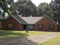 Home for sale: 3173 Creekwood Ln., Lakeland, TN 38002