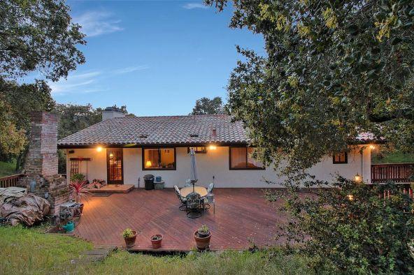 297 San Benancio Rd., Salinas, CA 93908 Photo 48