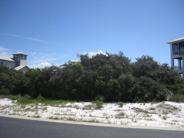 158 Kiva Way, Gulf Shores, AL 36542 Photo 15