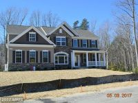 Home for sale: 975 Bruno Ln., Lusby, MD 20657