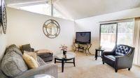 Home for sale: 4786 Bucknell Ct., Sacramento, CA 95841