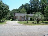 Home for sale: 404 Davenport Rd., Mullins, SC 29574
