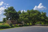 Home for sale: Lot 29r Jackies Cv, Boerne, TX 78006