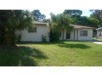 Home for sale: 6512 26th St. W., Bradenton, FL 34207