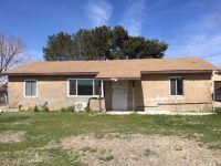 Home for sale: 14600 Bryman Rd., Helendale, CA 92368