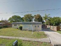 Home for sale: Jennifer St., Hudson, FL 34669
