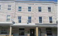 Home for sale: Cedar St. 5, Allentown, PA 18102