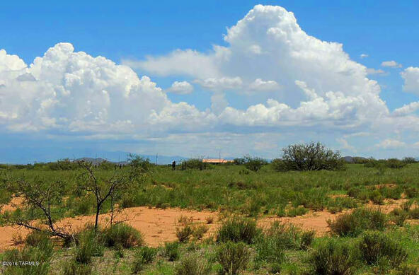 2 .5 Acre On Lehigh & Skyline, Pearce, AZ 85625 Photo 15