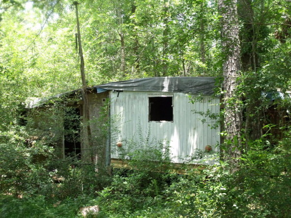 17311 County Rd. 9, Summerdale, AL 36580 Photo 15