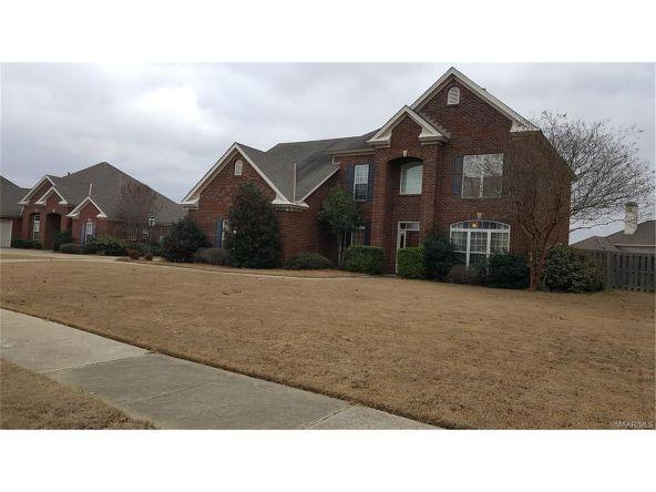 8800 Wellston Pl., Montgomery, AL 36117 Photo 54