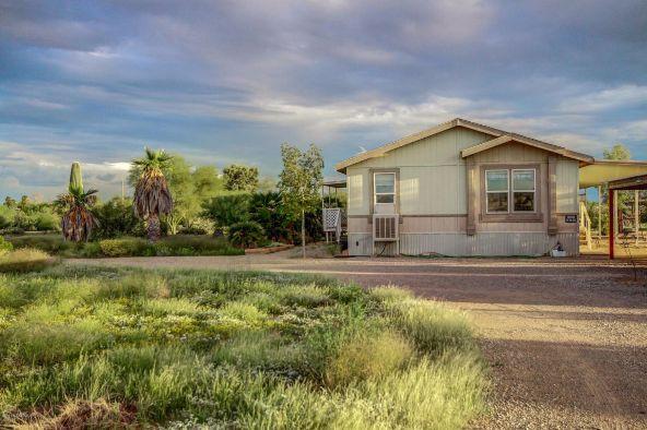 11777 N. Derringer, Marana, AZ 85653 Photo 31