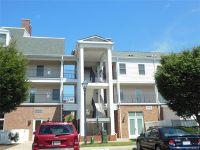 Home for sale: 5103 Ctr. St., Williamsburg, VA 23188