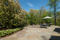 Home for sale: 55 Beacon Hill Ln., New Canaan, CT 06840