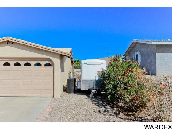 4149 Challenger Dr., Lake Havasu City, AZ 86406 Photo 4