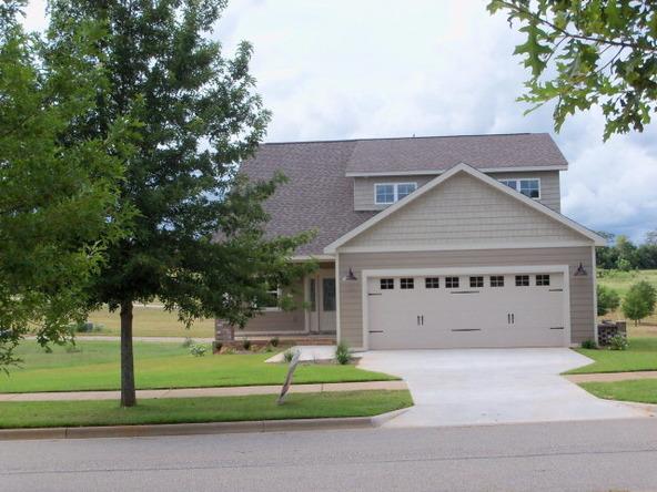 102 Woodlawn, Troy, AL 36079 Photo 4