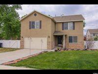 Home for sale: 1128 W. 590 S., Spanish Fork, UT 84660