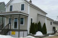 Home for sale: 214 E. Munising Ave., Munising, MI 49862