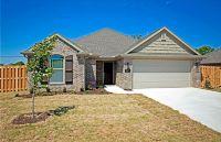 Home for sale: 721 Romano Ave., Centerton, AR 72719