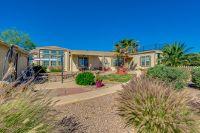 Home for sale: 3920 N. Lancaster Cir., Florence, AZ 85132