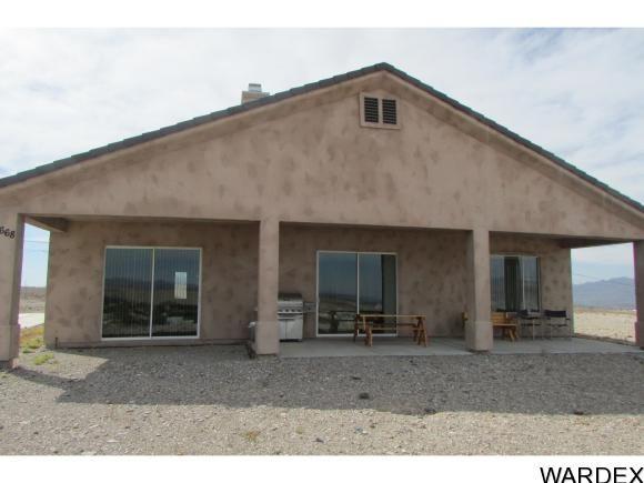 2668 Avenida Grande, Bullhead City, AZ 86442 Photo 2