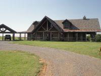 Home for sale: 754 Cr 1310, Chickasha, OK 73018