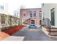 Home for sale: 427 Faneuil St., Brighton, MA 02135