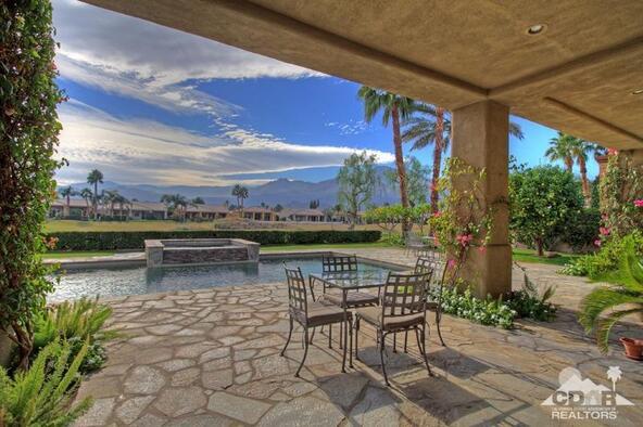 80949 Bellerive, La Quinta, CA 92253 Photo 89