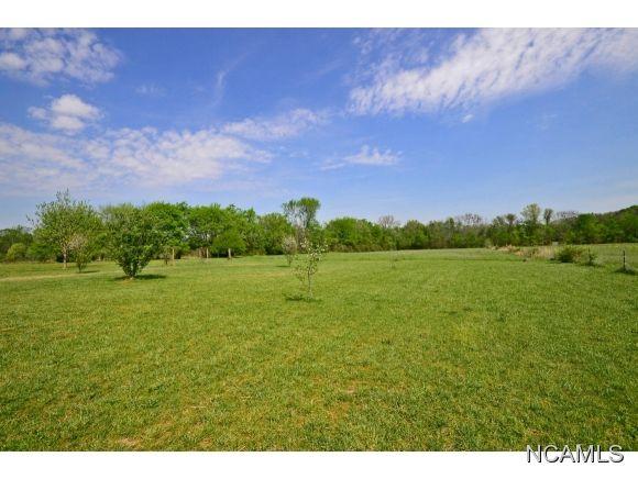 357 West Lacon Rd., Falkville, AL 35622 Photo 13