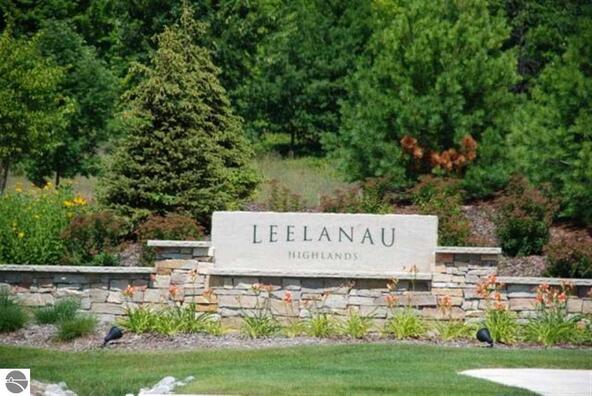 Lot 44 Leelanau Highlands, Traverse City, MI 49684 Photo 1