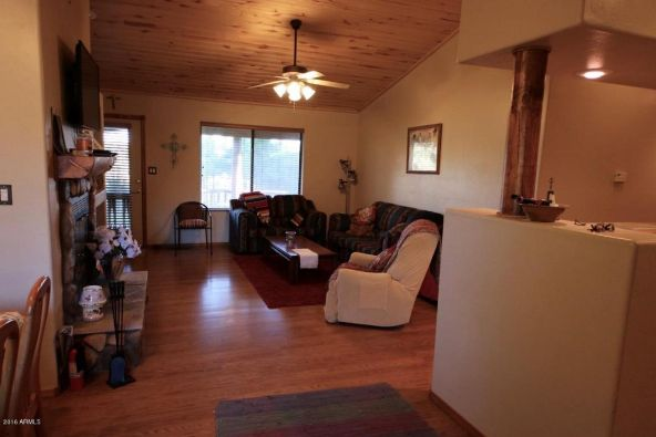 2664 Lodge Loop, Overgaard, AZ 85933 Photo 28