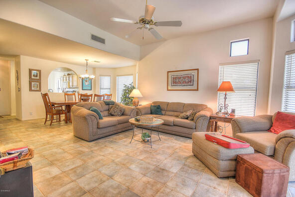 14050 N. Brunswick Dr., Fountain Hills, AZ 85268 Photo 10