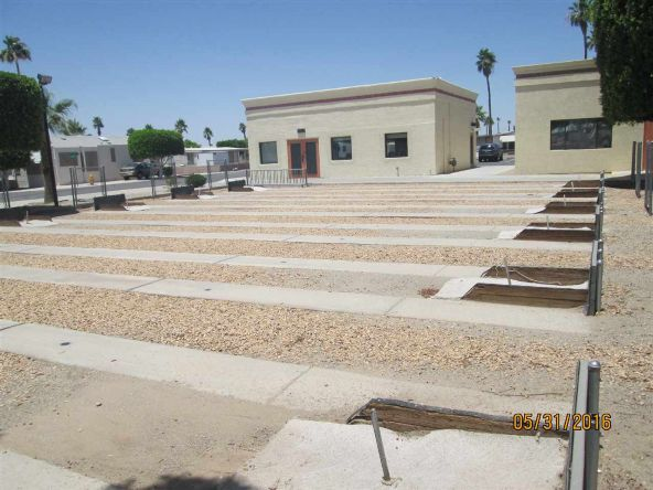 5707 E. 32 St., Yuma, AZ 85365 Photo 33