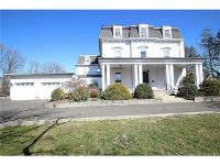 Home for sale: 61 Seymour Ave., Derby, CT 06418