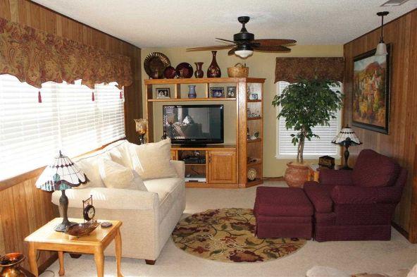2419 Crawfordville Hwy., Crawfordville, FL 32327 Photo 1