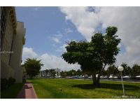 Home for sale: 601 Three Islands Blvd. # 417, Hallandale, FL 33009