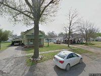 Home for sale: Minnesota, Columbus, KS 66725