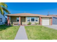 Home for sale: 11408 Gwynne Avenue, Norwalk, CA 90650