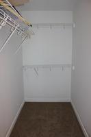 Home for sale: 103 Hickory, Murray, KY 42071