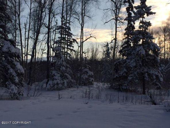 2887 W. Angela Dr., Wasilla, AK 99654 Photo 4