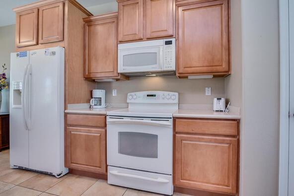 32036 N. Echo Canyon Rd., San Tan Valley, AZ 85143 Photo 9