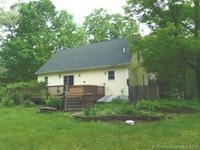 Home for sale: 16 Boston Hollow Rd., Ashford, CT 06278
