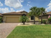 Home for sale: 2878 Via Piazza Loop, Fort Myers, FL 33905