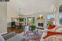 Home for sale: 164 Ravenhill Rd., Orinda, CA 94563