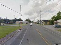 Home for sale: Lafayette, Houma, LA 70360