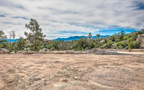 905 Border Ct. Lot 69, Prescott, AZ 86305 Photo 15