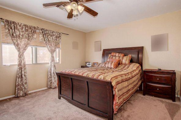 23854 N. 36th Dr., Glendale, AZ 85310 Photo 21