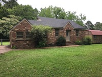 Home for sale: 109 Curtis Rd., Columbus, MS 39702